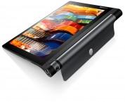 Lenovo Yoga Tab 3 10? ZA0H0057CZ, černá