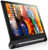 Lenovo Yoga Tab 3 8? ZA090005BG, černá + DRAK!