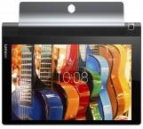 Lenovo Yoga Tab 3 Plus 10 ZA1R0008CZ, černá
