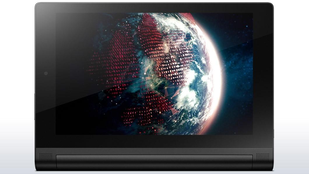 Lenovo Yoga Tablet 2 (59-429205) černý