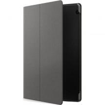 Lenovo ZG38C02761 Tab M10 HD Folio Case/Film black