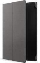 Lenovo ZG38C02959 Tab M10+ FHD Folio Case/Film Black(WW)
