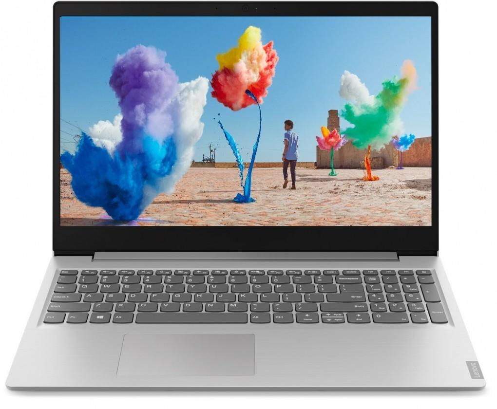 "Levné notebooky Notebook Lenovo IP S145 15.6"" FHD A6 8GB, SSD 512GB, 81N300L8CK"