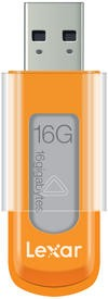 Lexar USB Flash disk 16GB (JDS5016GASBE)