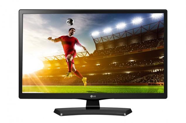 LG 24MT48DF s TV tunerem