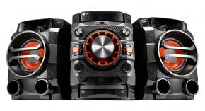LG CM4360