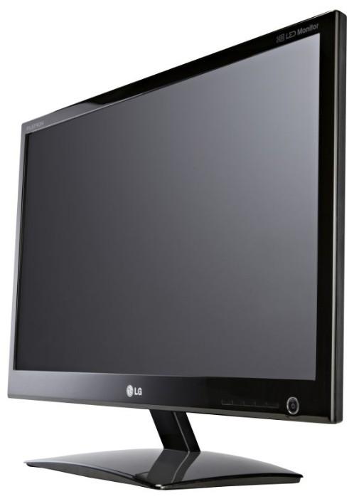 LG D2542P-PN.AEU