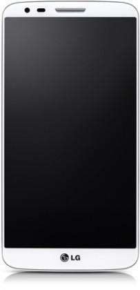 LG G2 (D802) 32GB White ROZBALENO