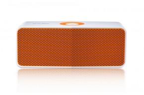 LG NP5550WO, oranžová