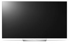 LG OLED65B7V + čistící sada na TV