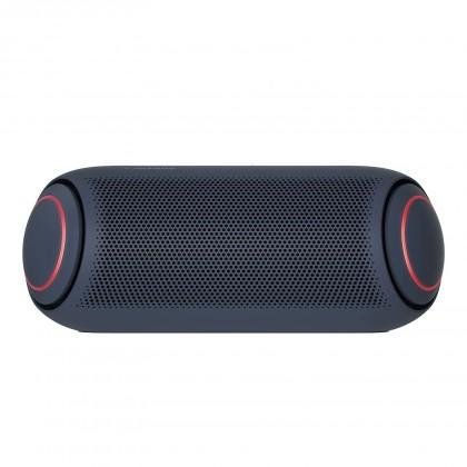 LG PL7 Bluetooth přenosný reproduktor černý