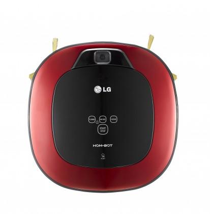 LG VR 6260 LVM