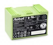Li-Ion baterie iRobot 4624864  pro Roomba e/i, 1850mAh