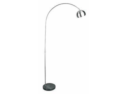Lilium 1 - Podlahová lampa FR-68312