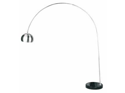 Lilium 1 - Podlahová lampa FR-68313