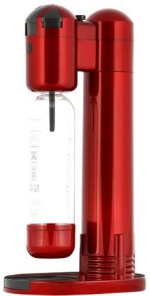 Limobary, sirupy LIMO BAR Smart W - Red