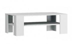 Lino - Konferenční stůl (bílá)
