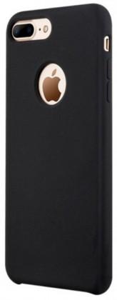 Liquid iPhone 6/6S black