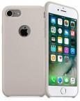 Liquid iPhone 6/6S cream