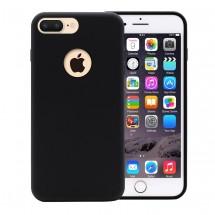 Liquid iPhone 7 Plus/8 Plus bl