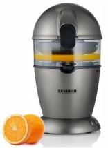 Lis na citrusy Severin CP3537 POUŽITÉ, NEOPOTŘEBENÉ ZBOŽÍ