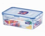 Lock & Lock HPL817 Dóza na potraviny, plastová,1L
