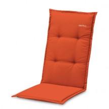 Look 831 - Polstr, vysoký (oranžová)