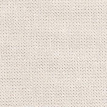 Look - roh levý (soft 17, korpus/doti 21, sedák)