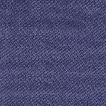 Loona - Roh pravý, rozkládací (madryt 120, korpus/sun 80, sedák)