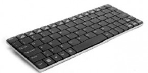 LTLM Bluetooth CZ, černá