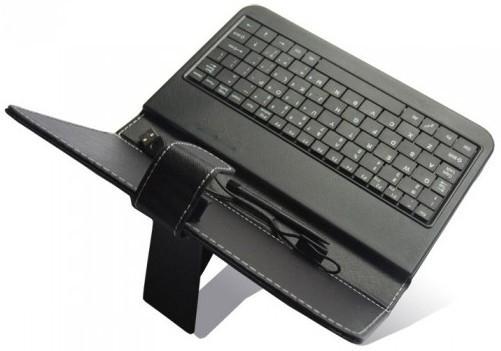 """LTLM pouzdro s klávesnicí 7"""""""