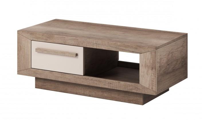 Lumi - Konferenční stolek