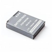 MadMan EN-EL12 baterie