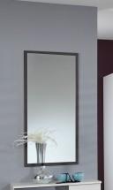 Madrid - Zrcadlo (lava černá)