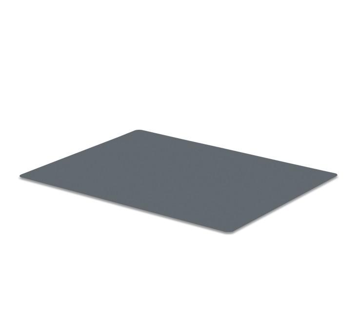 Magnetická podložka pro 300mm (šedá)