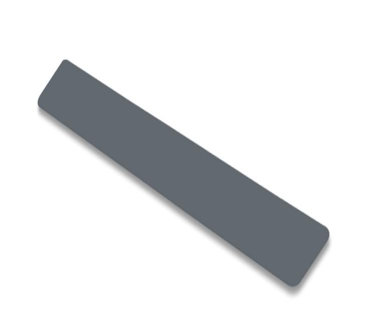 Magnetická podložka pro Snello 300mm (šedá)