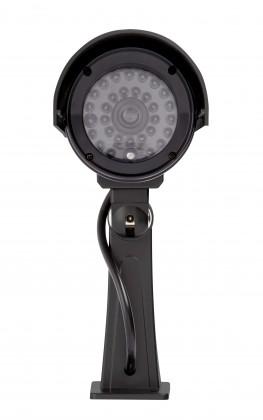 Maketa kamery na stěnu iGET HOMEGUARD HGDOA5666