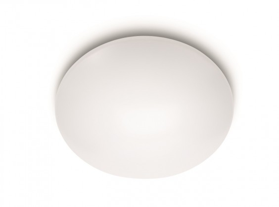 Mambo - Stropní osvětlení LED, 28cm (bílá)