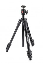 Manfrotto Compact Light 51074600