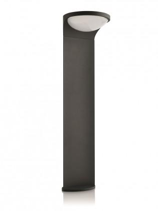 Mano - Venkovní osvětlení LED, 16,05cm (antracit)