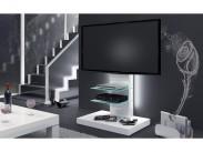 Marino - TV stolek - s držákem