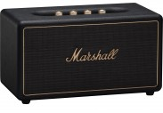 Marshall Stanmore černý - Multi-room