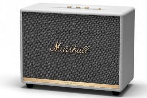 Marshall Woburn II bílý