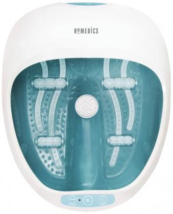 Masážní vana Homedisc FS250