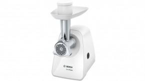 Masomlýnek Bosch MFW2500W,1500W,1,7kg/min