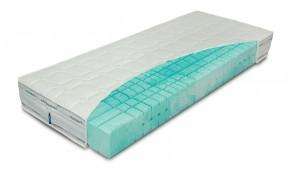 Matrace NaturGreen flex H4 (80x200 cm)