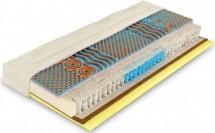 Matrace Pocket King - 90x200x24