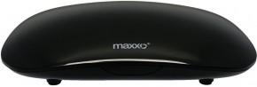 Maxxo DVB-T2 Android Box 4K Ultra HD POUŽITÉ, NEOPOTŘEBENÉ ZBOŽÍ