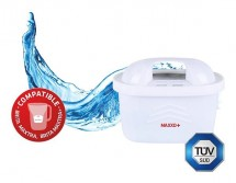 MAXXO+ vodní filtry 5+1