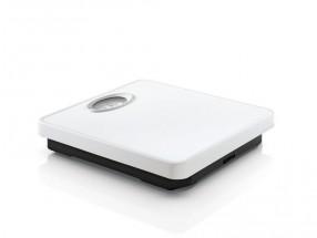 Mechanická osobní váha LAICA PS2013